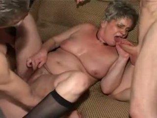 Granny Anal Threesome Vr88, Free Tits Porn 1c