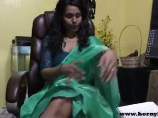 Indian Sex Teacher Horny Lily, Free Horny Sex Porn Video 6c