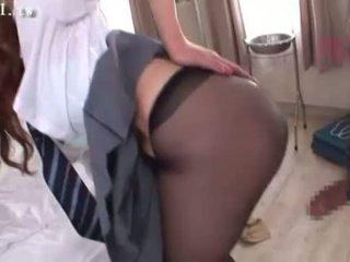 tits new, any fucking all, online japanese any