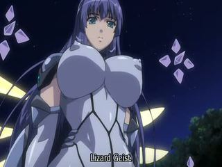 Shion 02 English Sub