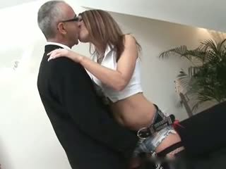 old+young, quality anal ideal, hd porn rated