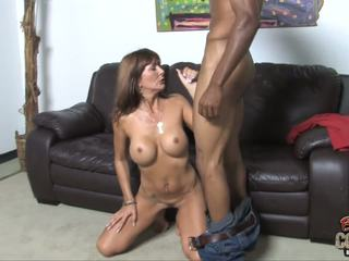 Mature Mom Suck and Fuck Huge Bbcs, Free Porn e7