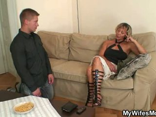 watch mommy, see motherinlaw most, online girlfriends mom