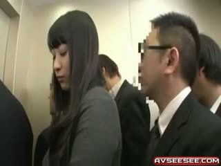 japanese watch, hq blowjob hot, online babe rated