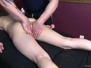 free squirting all, fingering, massage all