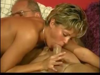 milfs you, old+young more, hd porn watch