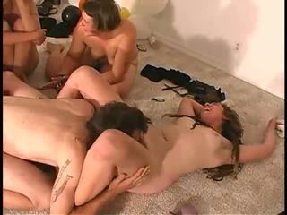 fucking, all amateur sex best, all blowjob