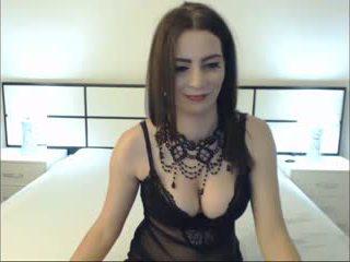 new webcams hot, hq masturbation great, check massage hot