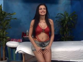 sensual online, sex movies, most body massage any