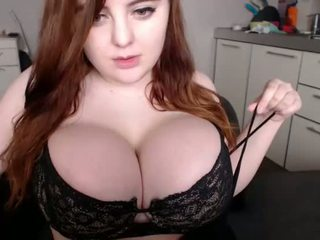 porn hot, cam most, you webcam fun