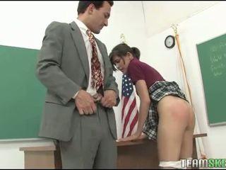 hot oral sex, suck real, blowjob more