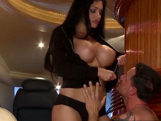 najbolj črna polna, brezplačno oralni seks najboljše, preveri vaginalni seks