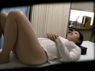 doggystyle, voyeur, fingering, massage