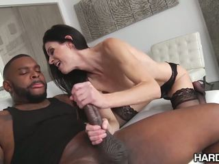 oral sex best, free anal sex, cum shot more
