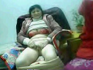 amadurece, webcams, chinês, amador