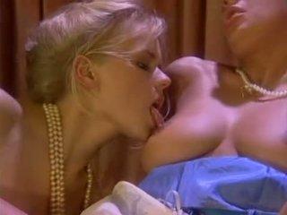hq sexo oral, gran deepthroat, agradable sexo vaginal caliente