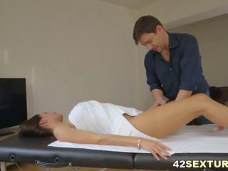 big boobs more, free anal watch, massage