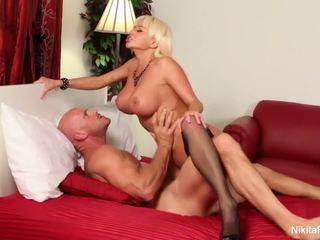 orale seks, vaginale sex echt, mooi kaukasisch