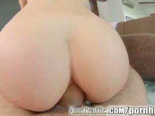 orgasm, riding, ass fuck