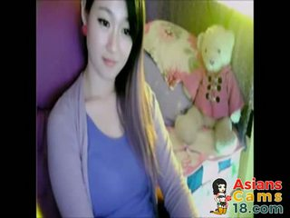 porn, webcam, girl