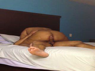 Mami Rides Me Perfectly, Free Big Cock HD Porn 15
