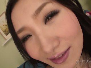 full brunette best, oral sex, all japanese