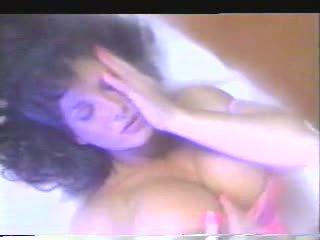 controllare annata, hd porno nominale