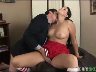 fucking, hardcore sex, sucking, blowjob
