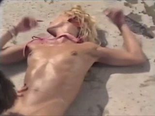 Debi diamond nikki sinn, falas i madh thithka porno d8
