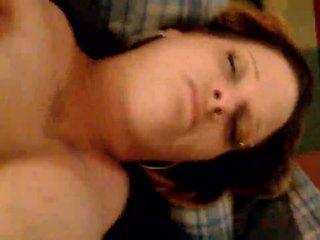 Sexy BBW Slut Wife: Sexy Wife HD Porn Video 7d