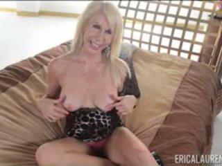 big boobs, qualidade solo quente, masturbação ideal
