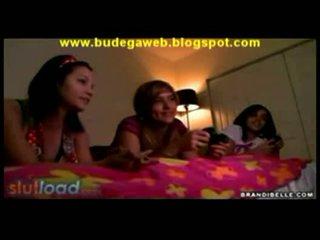 fun teens, see party quality, fun college girls