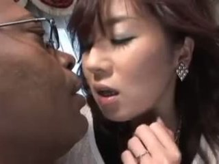 hot japanese, milfs real, check threesomes new