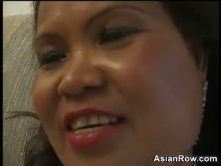 nice blowjob online, check anal hq, you interracial you