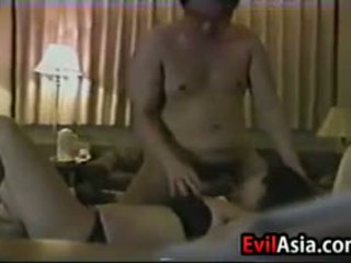 new japanese, voyeur great, blowjob