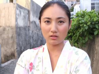 japonez, sanii mari, babes, hd porno