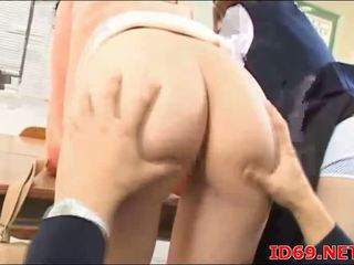 ideal japanese fresh, rated blowjob, any oriental you