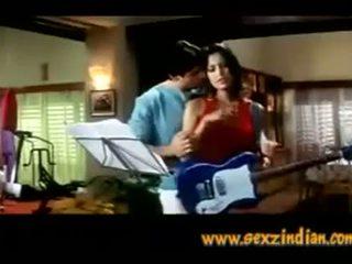 seks, dhomë gjumi, xvideos, indian