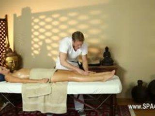 hot softcore watch, great babe fun, massage great