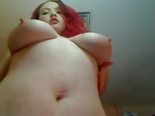 quente hd pornô ideal