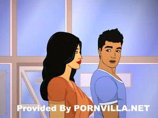 rated oral sex more, hq vaginal sex real, full vaginal masturbation