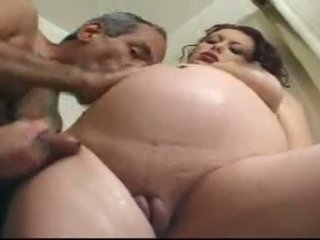great pregnant free, amateur full