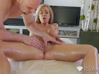 more oral sex check, full vaginal sex more, quality caucasian great