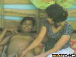 you sex tape watch, great homemade fun, new indian