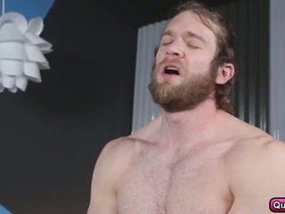 deepthroat, you big dick ideal, gay