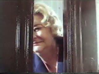 خمر جدة الاباحية فيلم 1986, حر جدة الاباحية فيديو 47