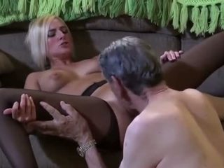oral sex fun, great caucasian watch, quality licking vagina
