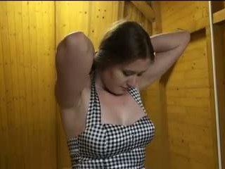 fresh babes, hd porn, fun wife