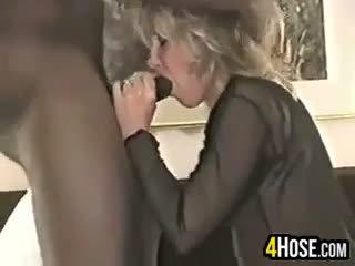 see oral sex, ideal vaginal sex, caucasian check