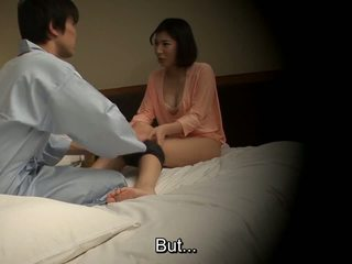 oral sex, quality japanese full, most vaginal masturbation fresh